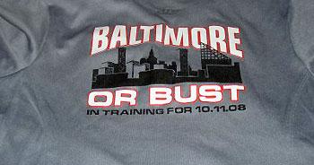 Baltimore_Marathon_Tee