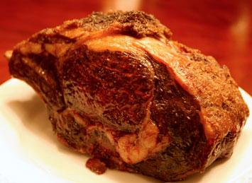 Roast2