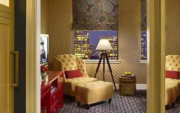 Kimpton-Baltimore-3