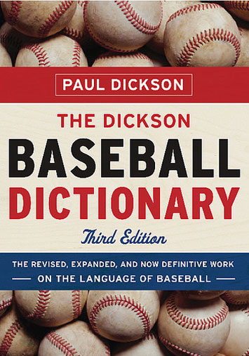 Dickson-Baseball-Dictionary