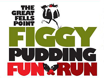 FiggyPuddingRun