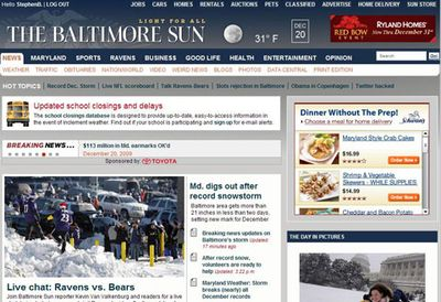 SunPage1web