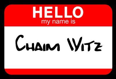 Chaim_Witz_Gene_Simmons