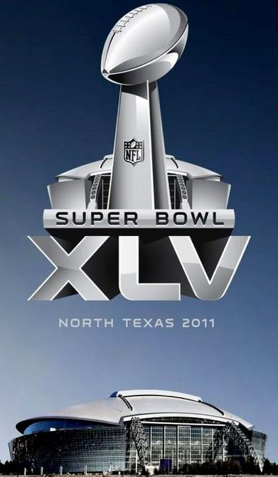 Super-Bowl-XLV