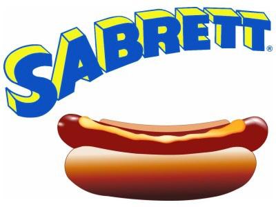 Sabrett