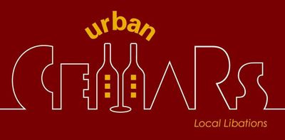 Urban Cellars Baltimore