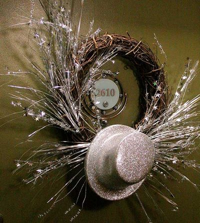 New-Years-Wreath