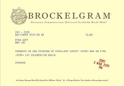 BrockelGram-Goff