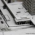 Feb Snow 2010