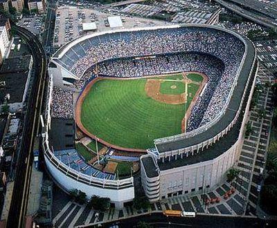 Yankees_Orioles