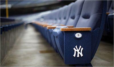 Yankees_Orioles2