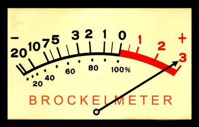 BrockelMeterHi