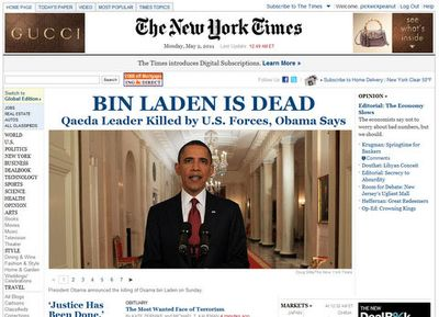 New-York-Times-Bin-Laden-Ob