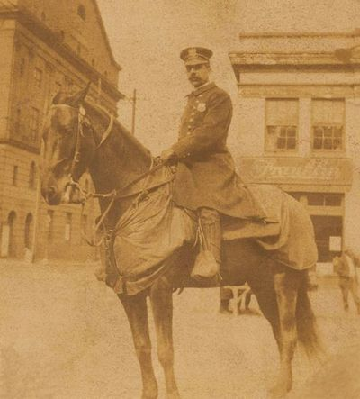Bpd_mounted_officer_A
