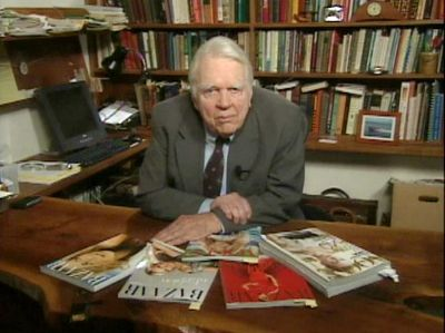 Andy_rooney