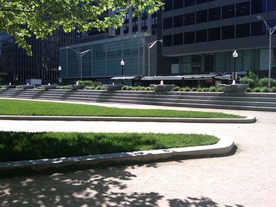 Center-Plaza-1