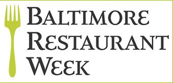 Baltimore-restaurant-week
