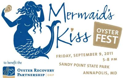 OCR-Mermaids-Kiss