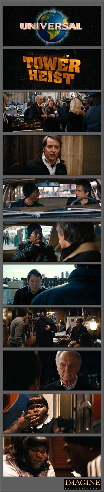 Tower_Heist_Strip