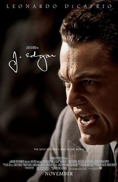 J.-Edgar-2011