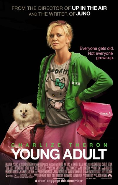Young-adult-movie-poster