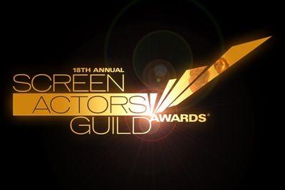 Sag_awards