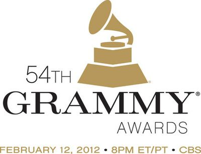 Grammy tickets