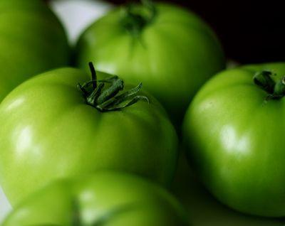 Tomatoes_tomatos