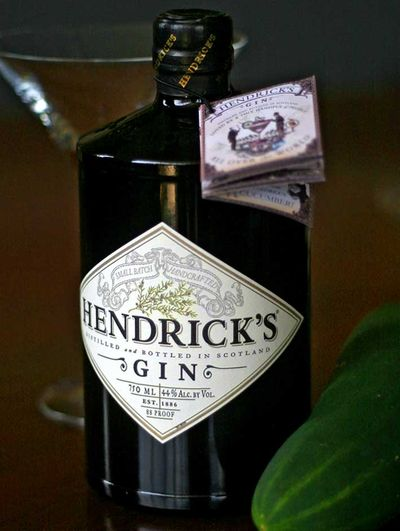 Hendricks_Night_Baltimore