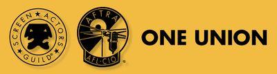 Oneunion_banner