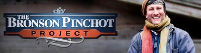 Bronson Pinchot Project