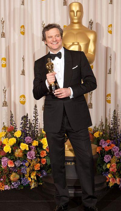 PressRoom_Oscars