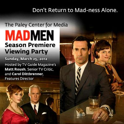 Mad-Men-Premiere-New-York