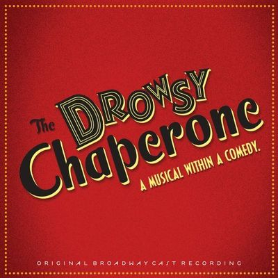 The-drowsy-chaperone
