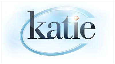 Katie_show_logo