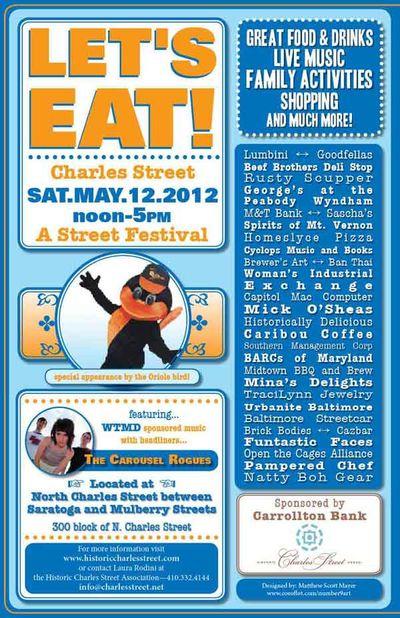 CharlesSt_Street-Festival