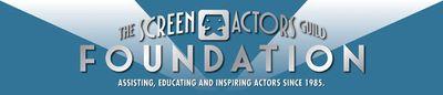 SAG_Foundation_Logo_RGB_med