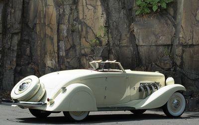 1935_Duesenberg_Model_JN-038