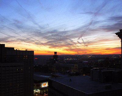 Sunset_12_30_11