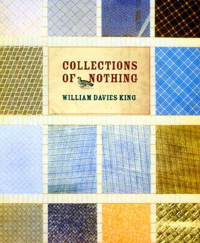 Collections-of-Nothing