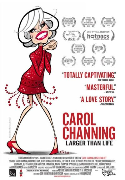 Carol-channing-larger-than-life