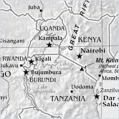 Afri_map