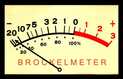 Brockelmeter whiting denise