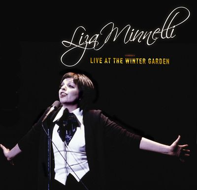 Winter-Garden-Liza-Minnelli
