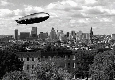 Hindenburg_Baltimore_MD