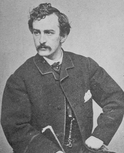 John_Wilkes_Booth-portrait