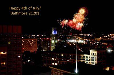 Fireworks11web