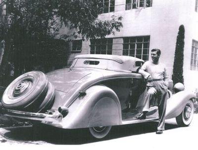 Clark_gables_1935