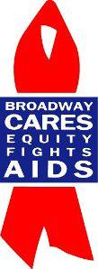 Broadway_cares