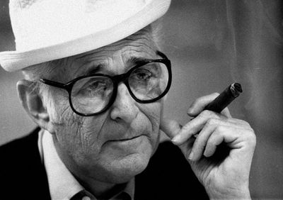 NormanLEAR